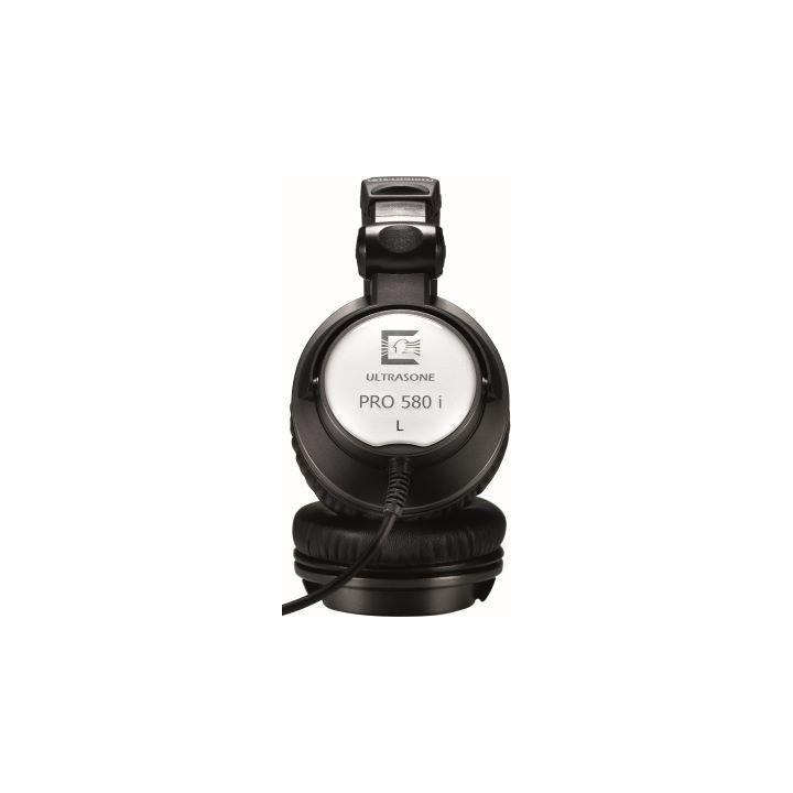 Ultrasone PRO HFI 580i