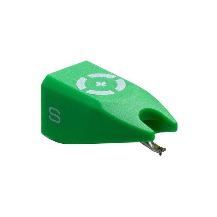 Ortofon Igła Digitrack Green