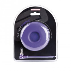 Reloop Ear Pack Purple