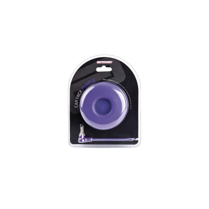 Reloop Ear Pack Purple