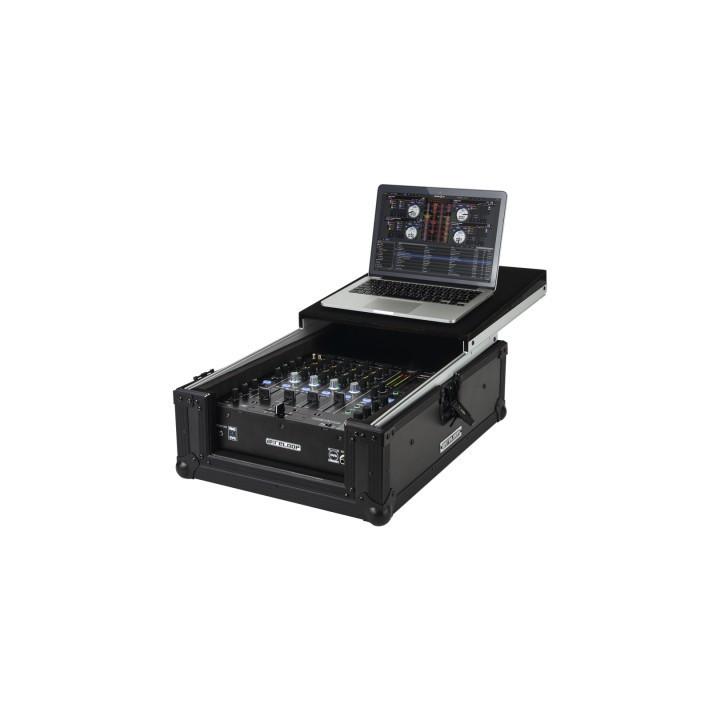Reloop Premium Clubmixer Case mk2