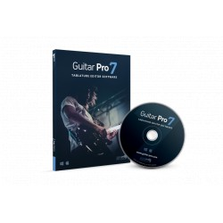 Arobas Music GuitarPro 7.5