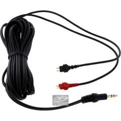 Sennheiser kabel słuchawkowy 81435