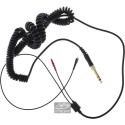 Sennheiser kabel spiralny do HD-25