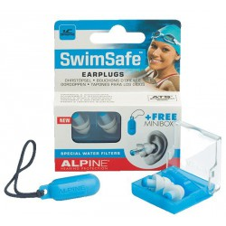 Alpine SwimSafe do pływania
