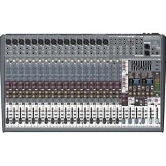 Behringer Eurodesk SX442FX