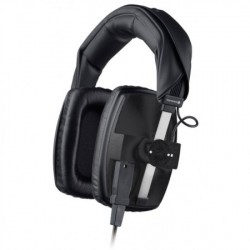 Beyerdynamic DT 100 / 400 Ohm