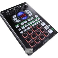 Roland SP 404 A