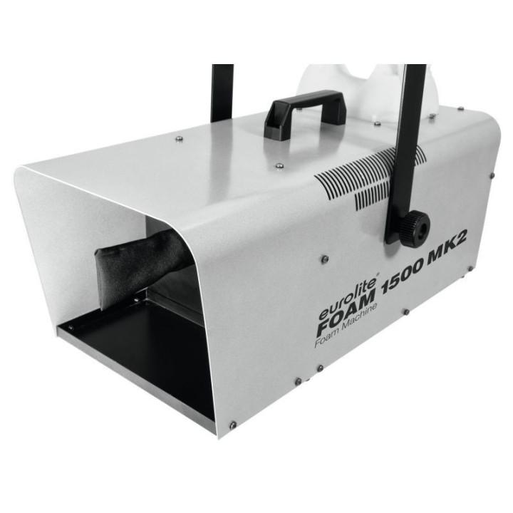 Eurolite Foam 1500 MK2