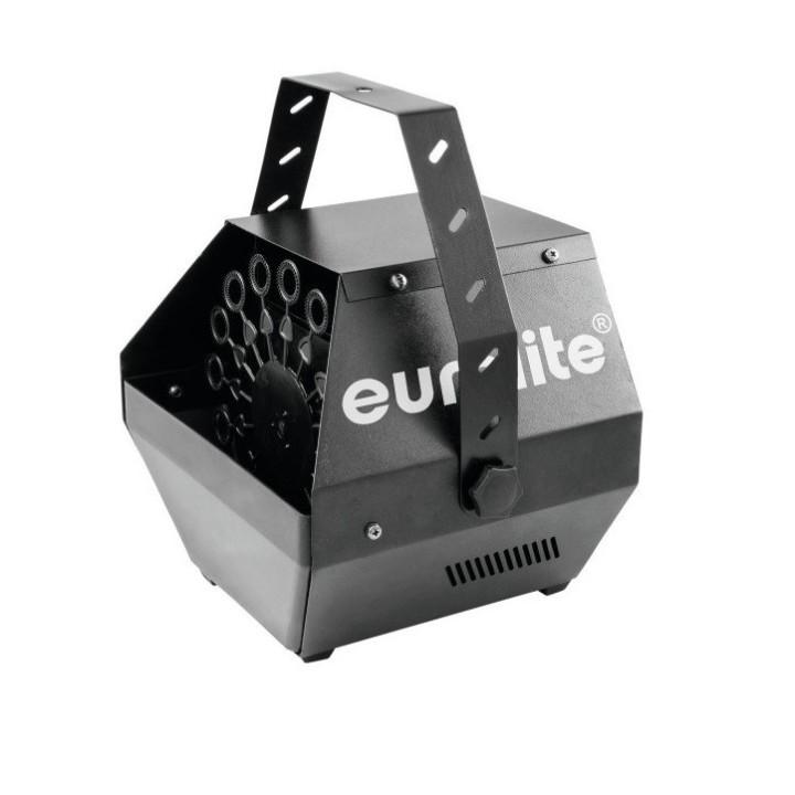 Eurolite B100 wytwornica baniek