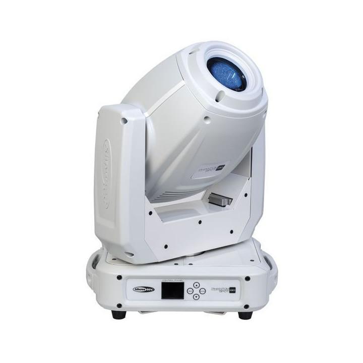 Showtec Phantom 130 LED Spot White