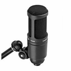Audio Technica AT-2020