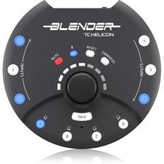 TC-Helicon Blender