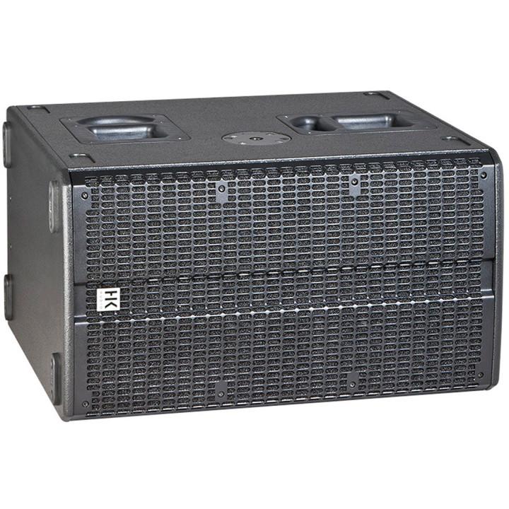 HK Audio Linear SUB 1200A