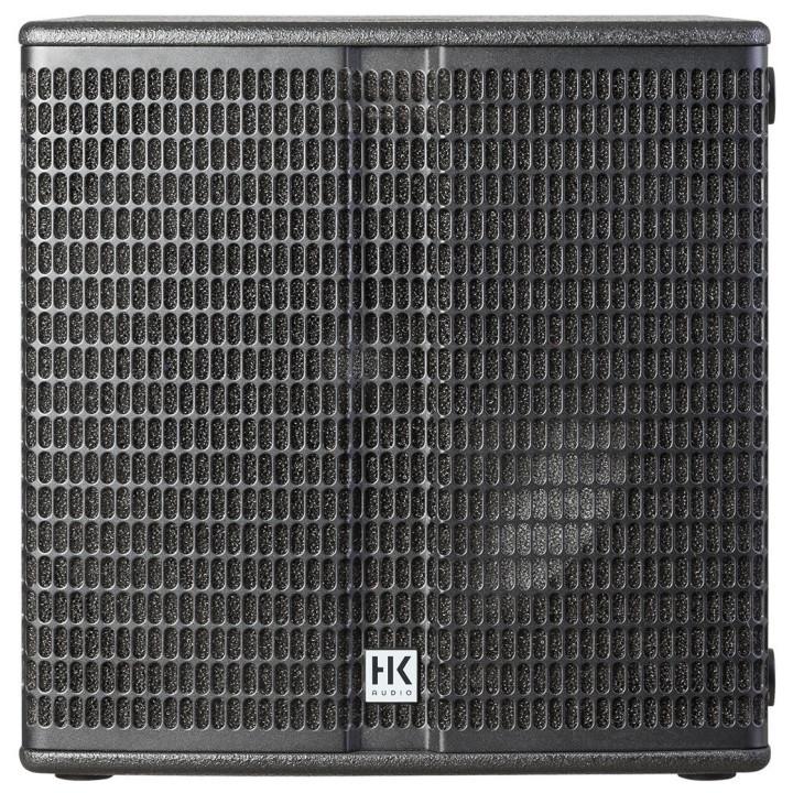 HK Audio Linear SUB 1500A