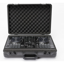 Magma Carry Lite DJ-Case L
