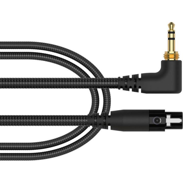 Pioneer HC-CA0502 kabel prosty HDJ-X10
