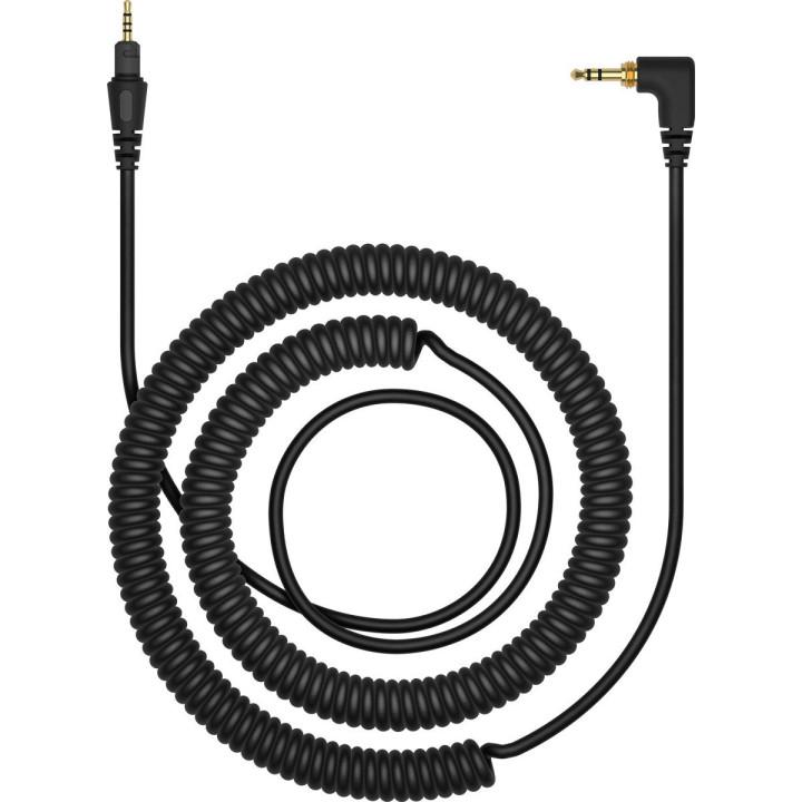 Pioneer HC-CA0601 kabel spiralny do HDJ-X7