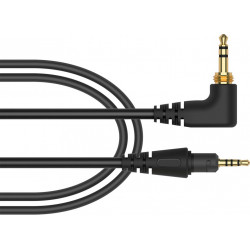 Pioneer HC-CA0602 kabel prosty do HDJ-X7