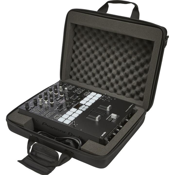 Pioneer DJC-S9 Bag