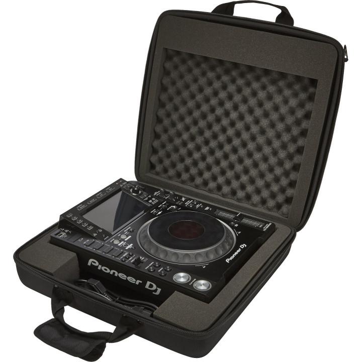 Pioneer DJC-NXS2 Bag