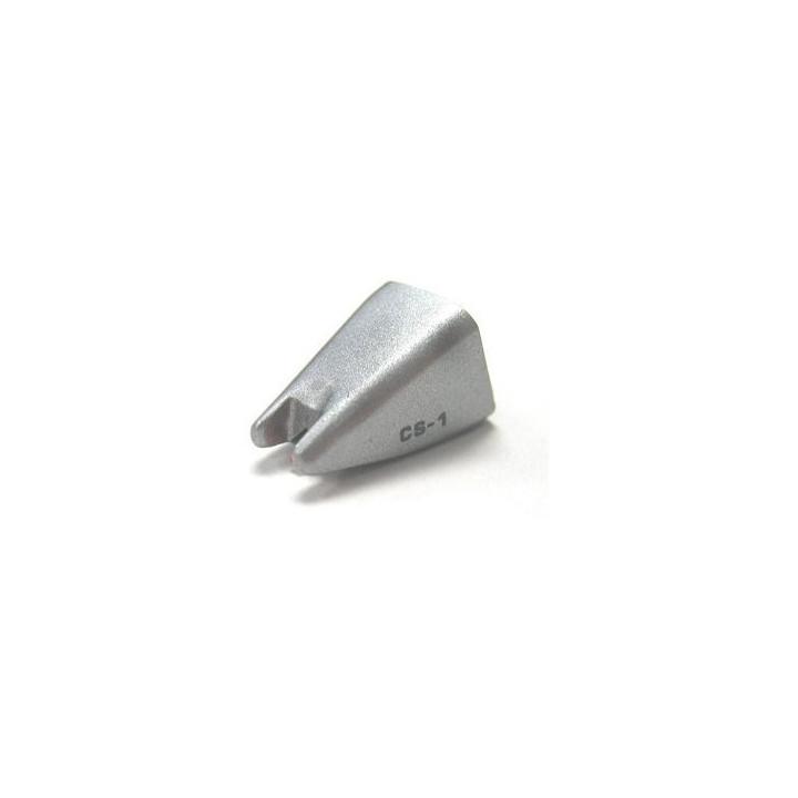 Numark CS-1 RS igła