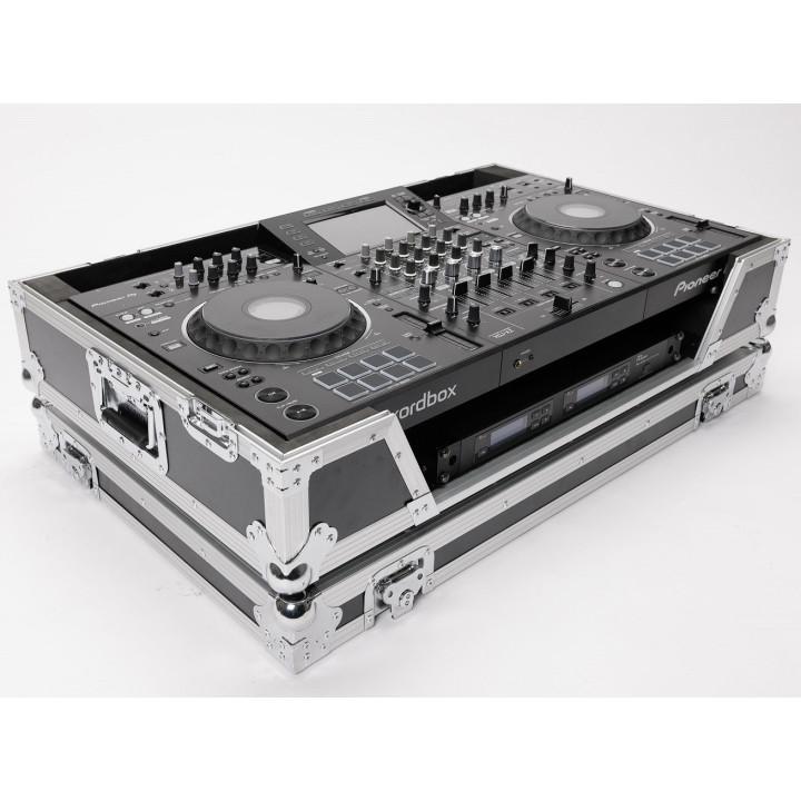 Magma DJ-Controller Case XDJ-XZ
