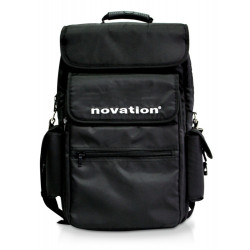 Novation 25 key bag