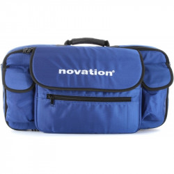 Novation Ultranova torba