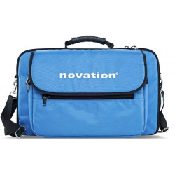 Novation Bass Station II Case