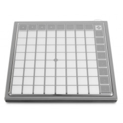 Decksaver Novation Launchpad X