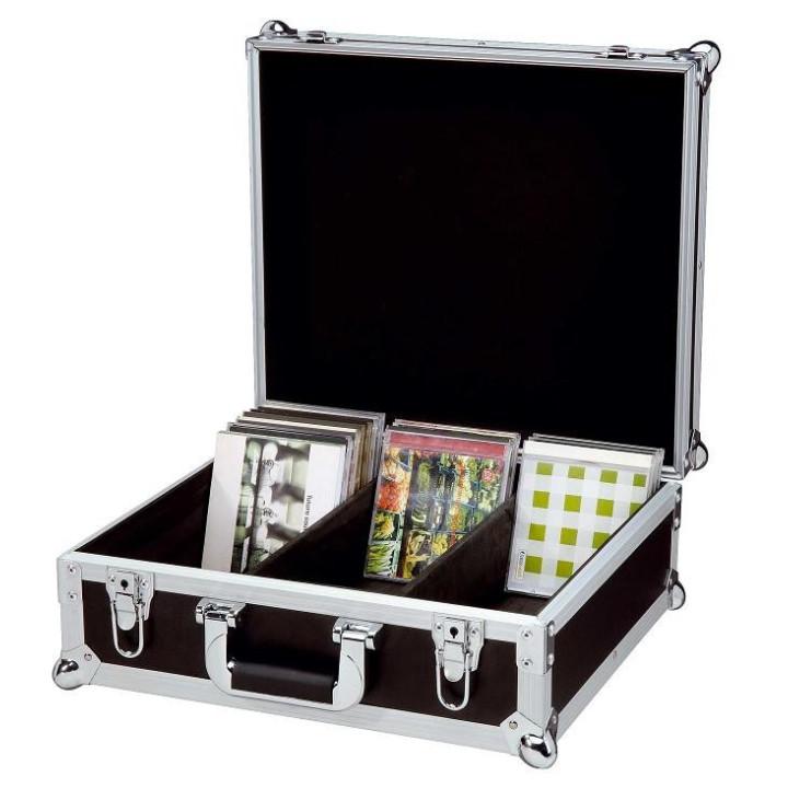 Reloop Kufer 100 CD Case PRO