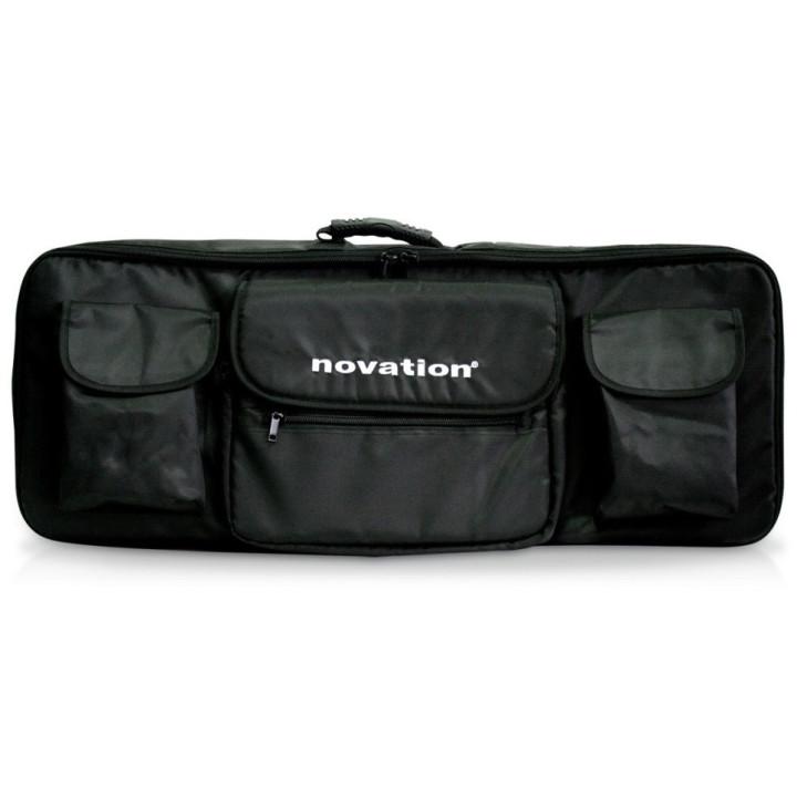 Novation torba na klawiaturę 49