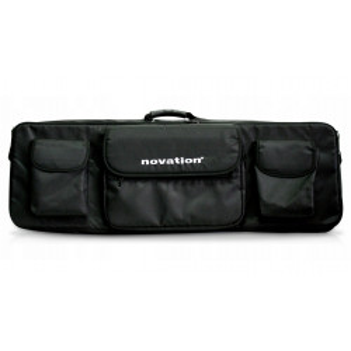 Novation torba na klawiaturę 61