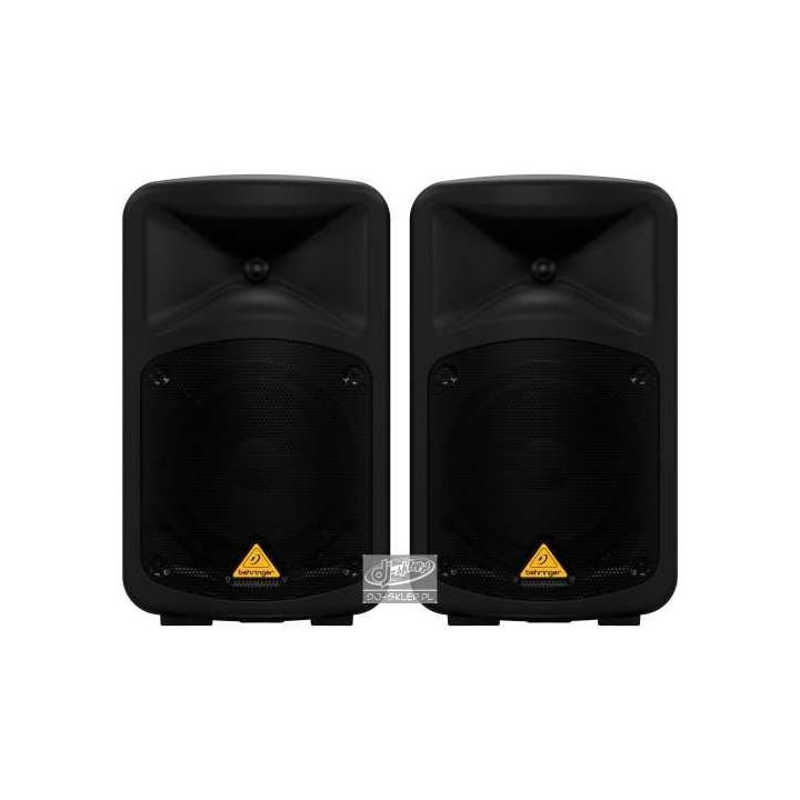 Behringer Europort EPS500 MP3