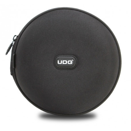 UDG Creator Headphone Hardcase Small