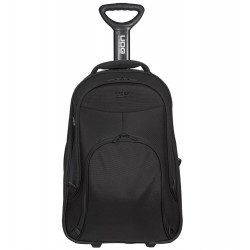 UDG Creator Wheeled Backpack