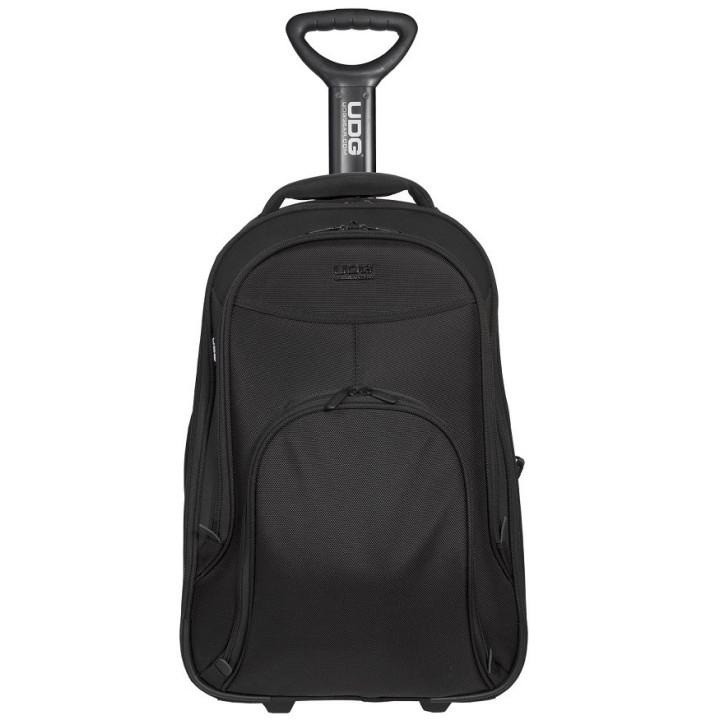UDG Creator Wheeled Backpack