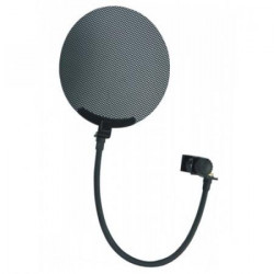 Proel Metal Pop Filter