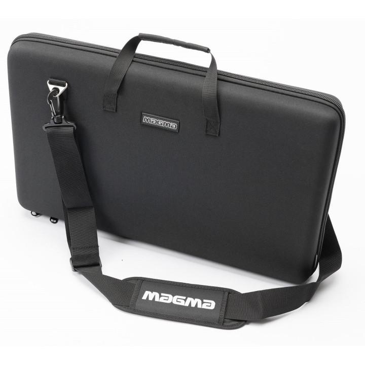 Magma Control Case XXL II