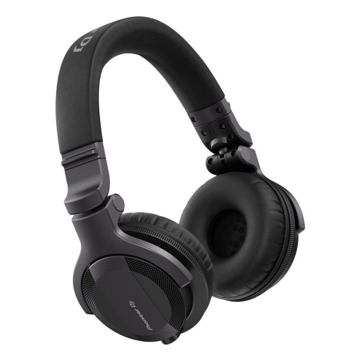 Pioneer HDJ-CUE1 Black