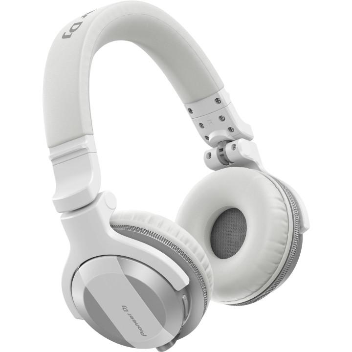 Pioneer HDJ-CUE1 White