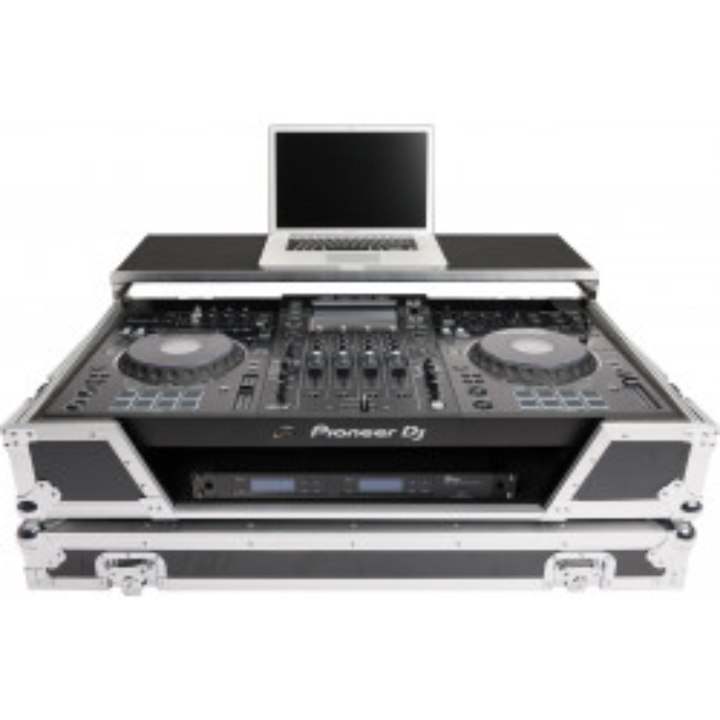 "Magma DJ-Controller Case XDJ-XZ 19"""