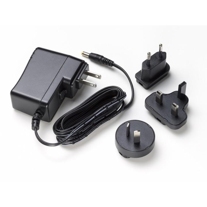 Tascam PS-1220 Zasilacz Sieciowy