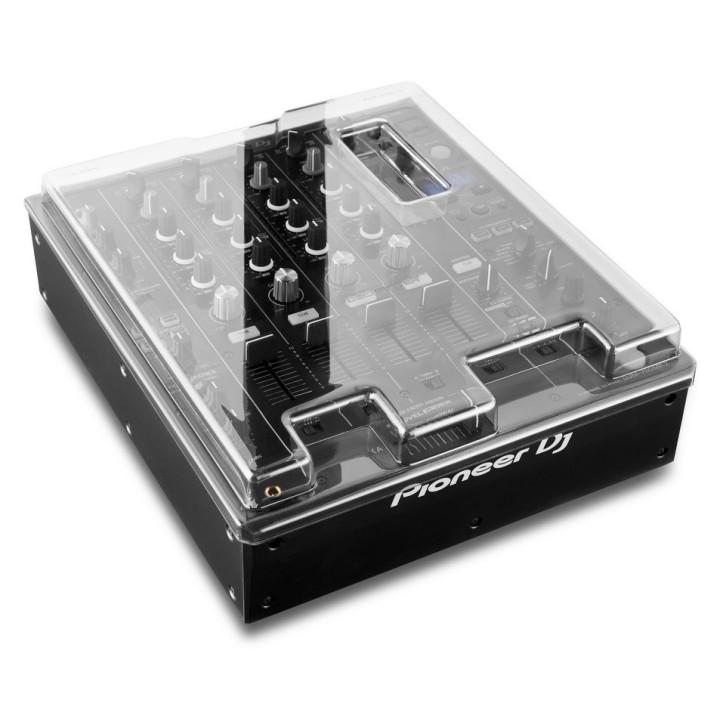 Decksaver Pioneer DJM-750 mk2