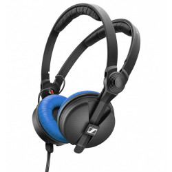 Sennheiser HD25 75th Anniversary Edition