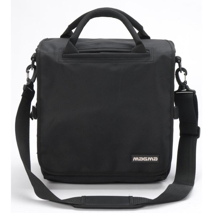 Magma LP-Bag 40 II czarny