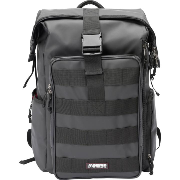 Magma RIOT DJ-Stashpack XL Plus