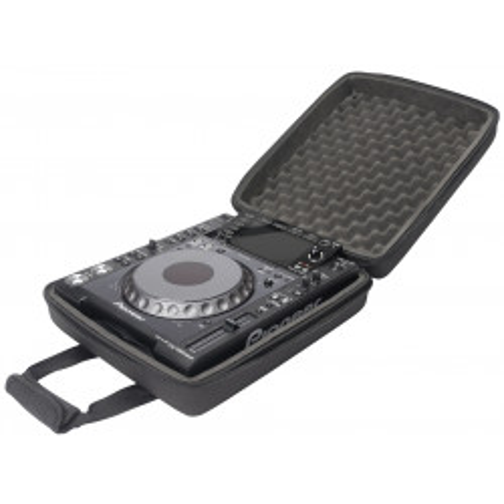 Magma CTRL Case CDJ / Mixer