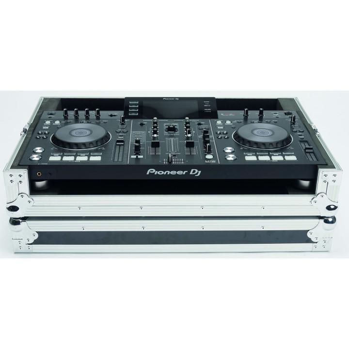 Magma DJ-Controller Case XDJ-RX / RX2
